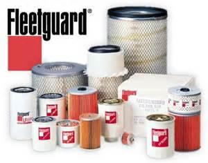 fleetguard-filters.jpg