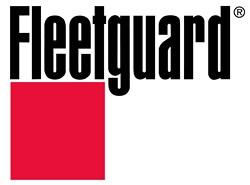 fleetguard-med-.jpg