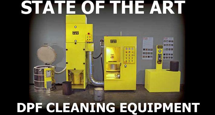 fsx-cleaning-equipment.jpg