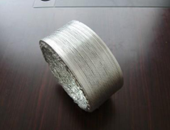 aluminum-flexible-duct-forming-1.png