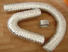 aluminum-flexible-duct-forming-2.png