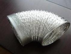 aluminum-flexible-duct-forming-3.png