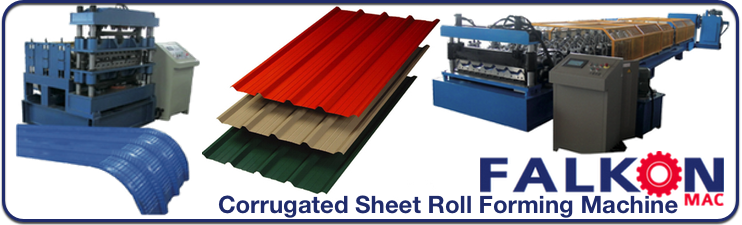 corrugated-sheet-rfm.png