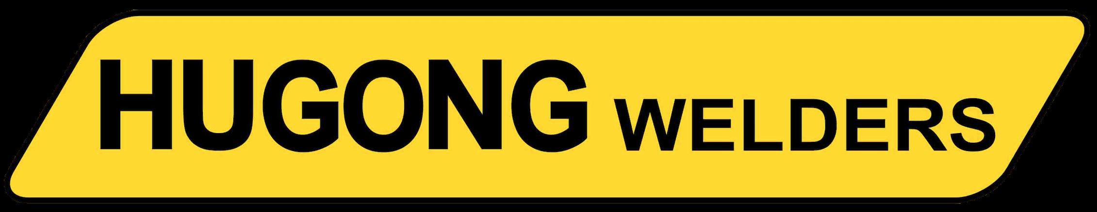 Hugong Logo
