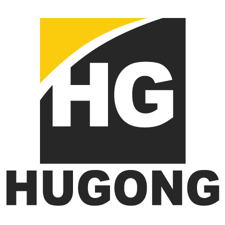 hugong.png