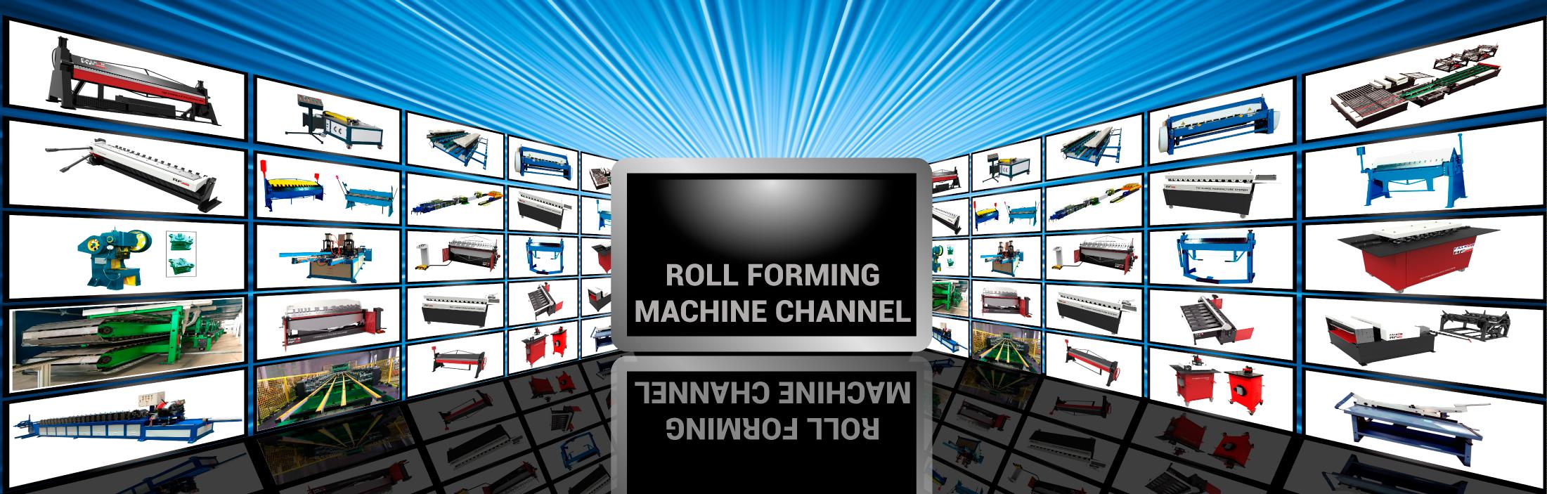 machine-banner3.png