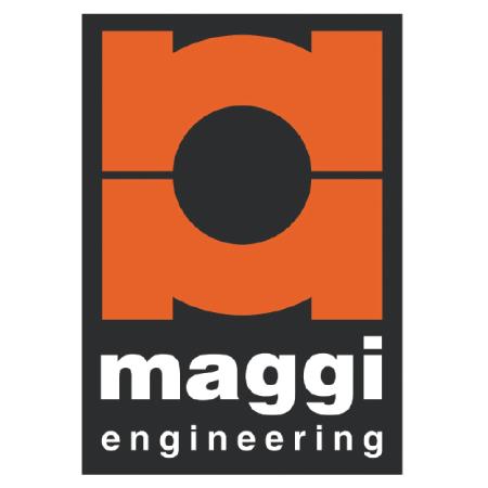maggi-italy.png