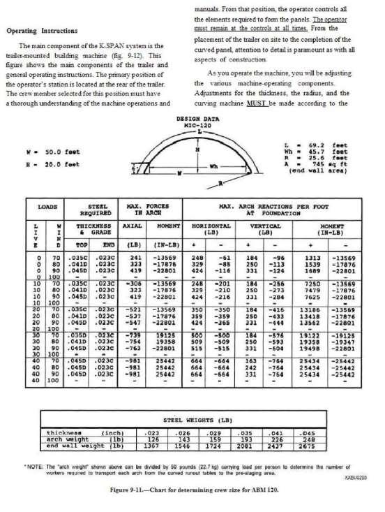 mic-120-k-span-rfm-main-technical-2.jpg