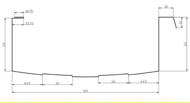 mic-120-k-span-rfm-work-piece-sample.jpg