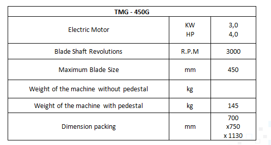more-specifications-image.png