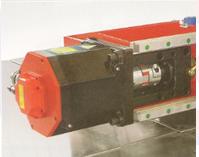 mp7-ac-servo-motor.png