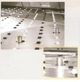mp7-stainless-steel-worktable.png
