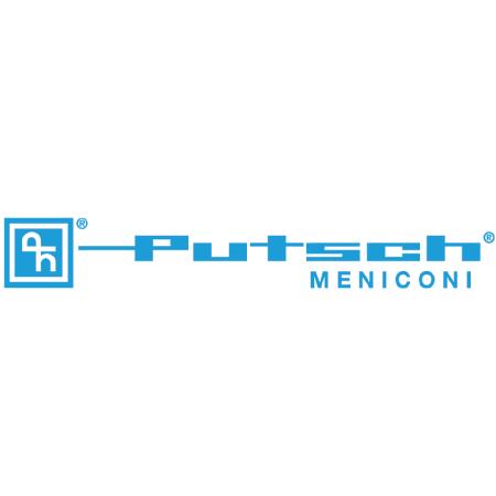putsch.png