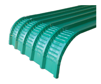 roof-sheet-sample-1.png