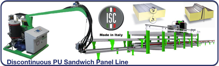 sandwich-panel-production-line-adv1.png