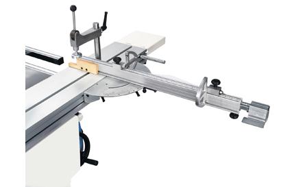 scm-panel-saw-sc4elite-mitre-fence.jpg