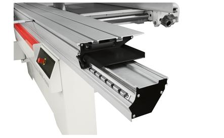 si-400-nova-sliding-table.png