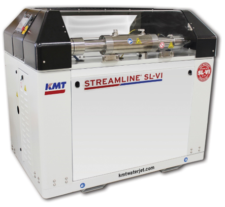 streamline-slvi-50-hp-waterjet-pump.jpg