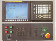 t-30-cnc-controlling-system.png