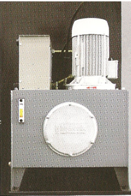 t30-hydraulic-unit.png