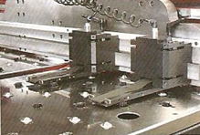 t30-pnuematic-floating-clamp.png