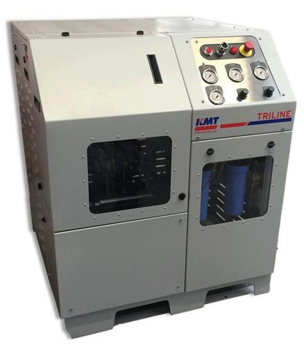 triline-30-ti-waterjet-pump.jpg