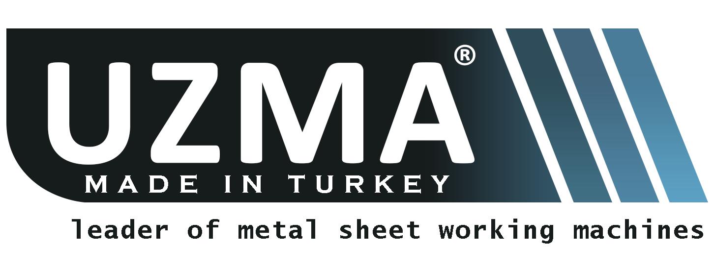 UZMA Logo