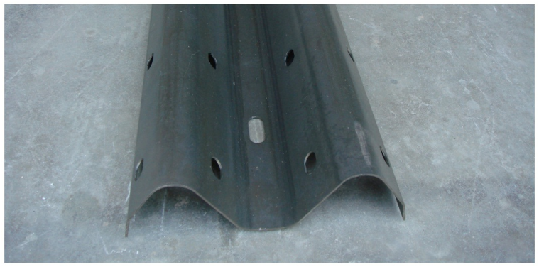 w310-guard-rail-work-piece-sample-4.png