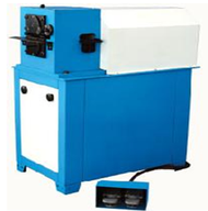JGC-60A- METAL CRAFT FISHTAIL COINING MACHINE