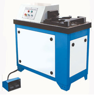 METAL CRAFT HYDRAULIC BENDING MACHINE