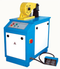 METAL CRAFT HYDRAULIC SHEARING MACHINE