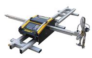 CARICUT - PORTABLE CNC CUTTING MACHINE