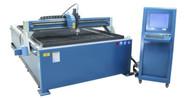 FLASHCUT SERIES - CNC PLASMA CUTTING MACHINE