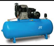 LH2090 - Air Compressor