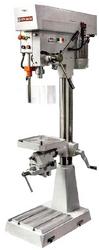 STH-25 - DRILLING MACHINE