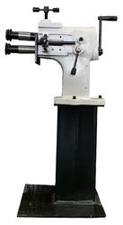 LH-10A- Universal Hand Swaging, Tennying & Wiring Machine