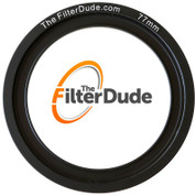Wide Angle Adapter Ring