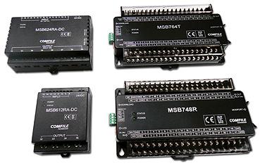 msb-series.png
