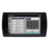"iTL740AP - IntelliLCD 7"" Serial Display with Touch"