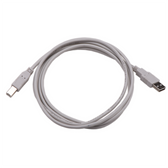 USB Cable (A/B type)