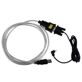 3-PIN USB Download Cable