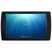 "CPCV5-101BR (10.1"" INTEL BayTrail Quad 1.83GHz Touch Panel PC)"