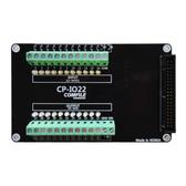 CP-IO22 - IO Board Accessory for the ComfilePi