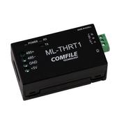 ML-THRT1