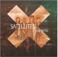 One Noise - Satellites & Sirens