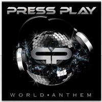 World Anthem - Press Play