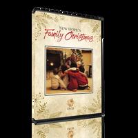 New Hope's Family Christmas