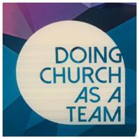 God Is A Dream Releaser Pastor Aaron Cordeiro CD