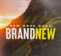 BRANDNEW (New Hope Oahu)