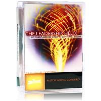Leadership Helix